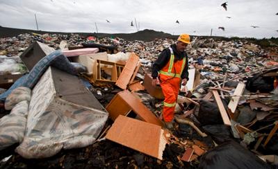 2008-07-28-landfill.png