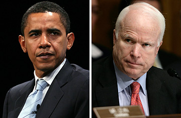 2008-07-29-ObamaMcCain.jpg
