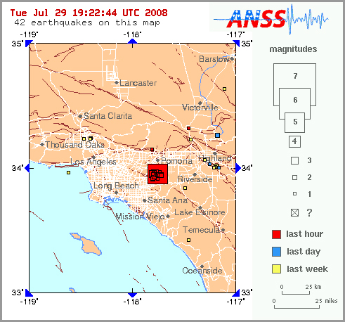 2008-07-29-earthquake.jpg