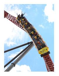 2008-07-31-coaster.jpg