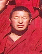 2008-07-31-http:-blogger.huffingtonpost.com-mt.cgi?__mode=view&_type=entry&id=115535&blog_id=3&saved_changes=1#-lobsang_jinpa.jpg