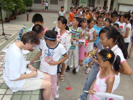 2008-08-01-autographs_small.JPG