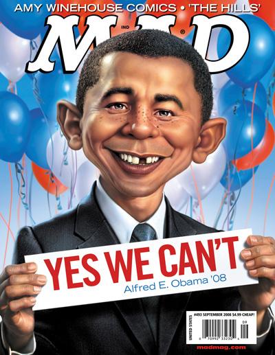 2008-08-01-cover.jpg