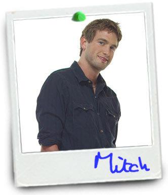2008-08-04-MitchReinholt.jpg