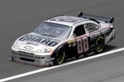 2008-08-04-NASCAR88DALEJRCOT.jpg