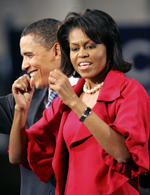 2008-08-04-obama.jpg