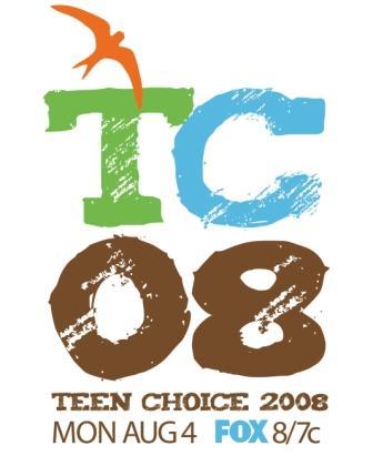 2008-08-04-teenchoice2008_logo_.JPG