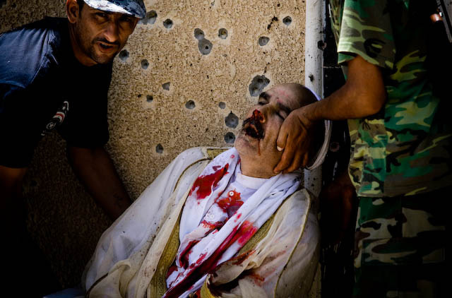 2008-08-04-zoriah_iraq_war_fallujah_suicide_bo.jpg