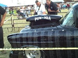 2008-08-05-POWMIAcar.jpg
