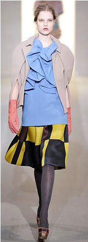 2008-08-06-checkeredskirt.jpg