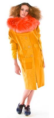 2008-08-06-orangecoat.jpg