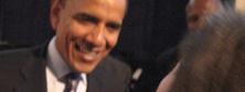 2008-08-08-obamapull.jpg