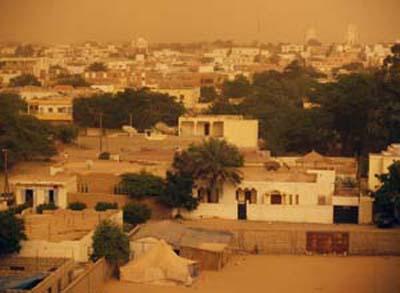 2008-08-10-Nouakchott3.jpg