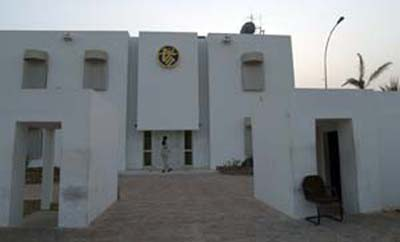 2008-08-10-Nouakchott7.jpg