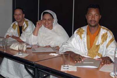 2008-08-10-Nouakchott8.jpg