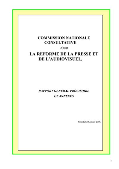 2008-08-10-RapportCommissionenfranais.jpg