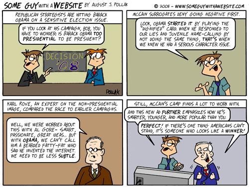 2008-08-11-080811_presidential_hp.jpg