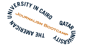 2008-08-11-journalismbootcamp.png