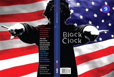 2008-08-12-bc9_cover.jpg