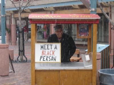 2008-08-12-images-Meetablackperson.jpg