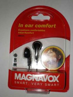 2008-08-14-EarbudsPackaging.jpg