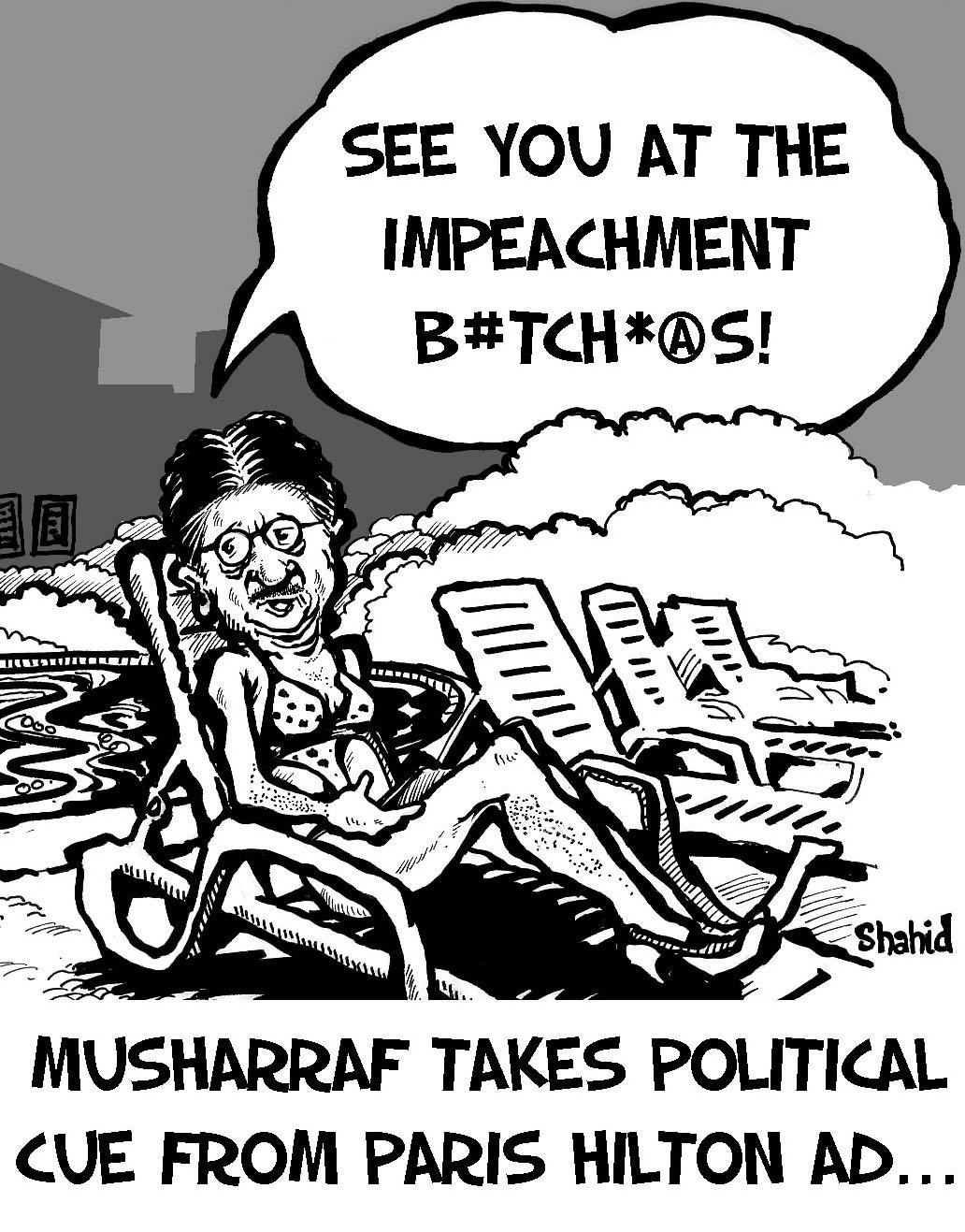 2008-08-14-shahids_cartoons-MusharrafImpeachment_HuffAug72008.jpg