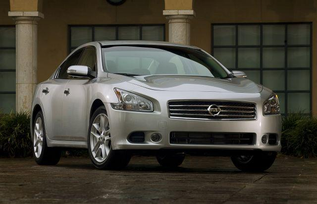 Nissan Altima 2009 Hybrid. what about Nissan#39;s Altima