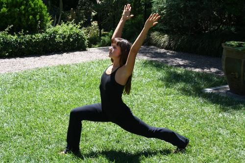 2008-08-16-yoga.jpg