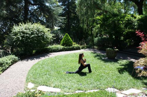 2008-08-16-yoga1.jpg