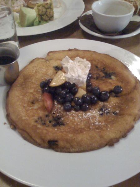 2008-08-18-pancake.JPG