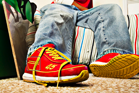 2008-08-18-shoes.png