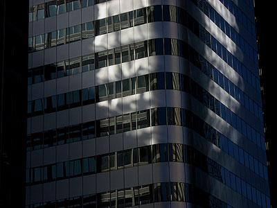 2008-08-20-BuildingbyGDaurer.jpg