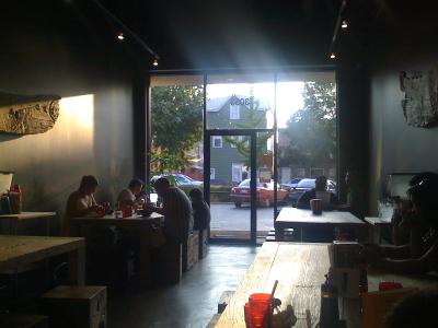 2008-08-20-diningroom.JPG