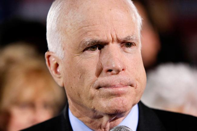 2008-08-22-McCain8.jpg