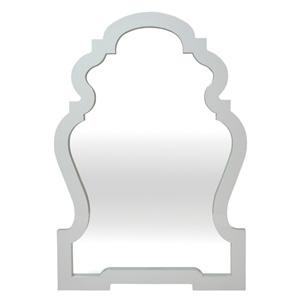 2008-08-22-mirror.jpg