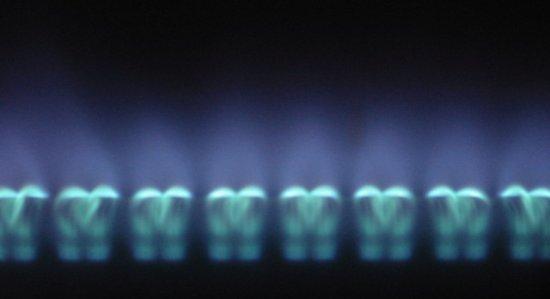 2008-08-22-naturalgasblueflamecloseup.jpg