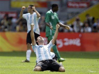 2008-08-23-argentina.jpg