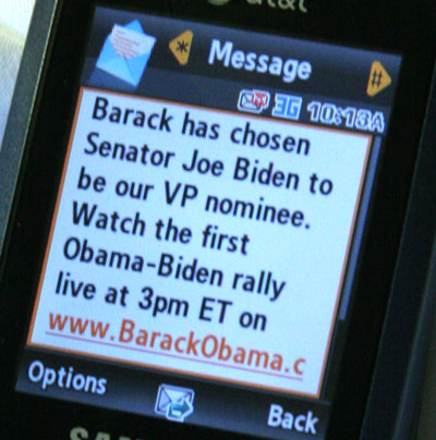 2008-08-23-obamaSMS.jpg