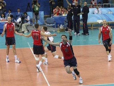 2008-08-24-mensvball.jpg