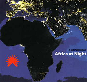 2008-08-25-africa.jpg