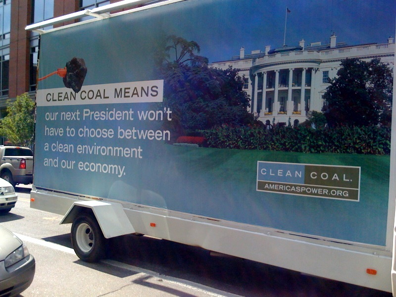 2008-08-25-cleancoal.jpg
