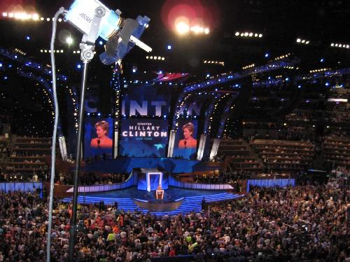 2008-08-27-DemocraticConventionHillary_huffpost.jpg
