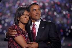 2008-08-29-ObamaDenver.jpg