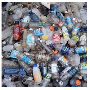 2008-08-29-PlasticBottles2.jpg