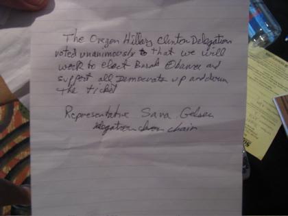 2008-08-29-letter.jpg