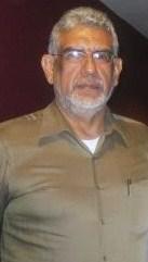 2008-09-01-Dr.Barrera305.JPG
