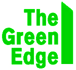2008-09-01-TheGreenEdgecrpd4.jpg