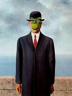 2008-09-02-300pxMagritte_TheSonOfMan.jpg