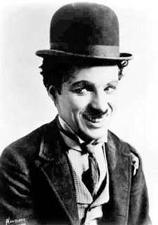 2008-09-02-Charlie_Chaplin.jpg