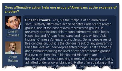 2008-09-02-affactiondebate.jpg
